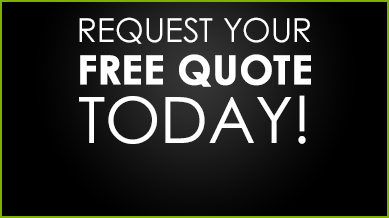 Request a Free Quote Today